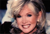 connie stevens young